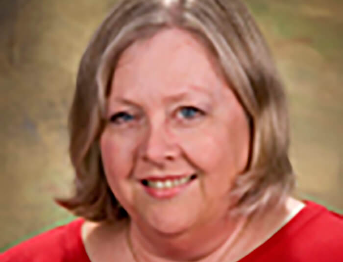 Kate Norum