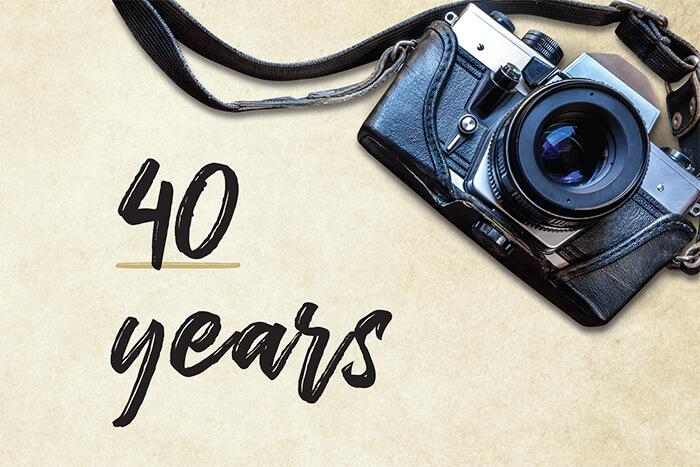 CIT celebrates 40 years