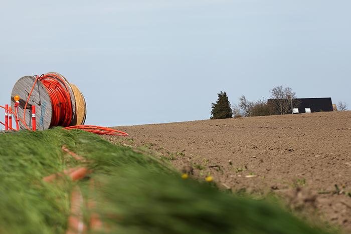 COVID and rural broadband