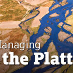 Managing the Platte