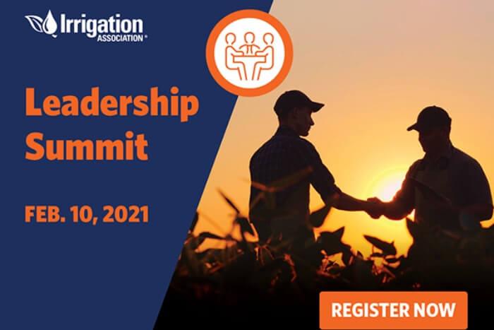 IA Leadership Summit